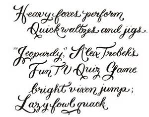 HD wallpapers free fonts cursive writing