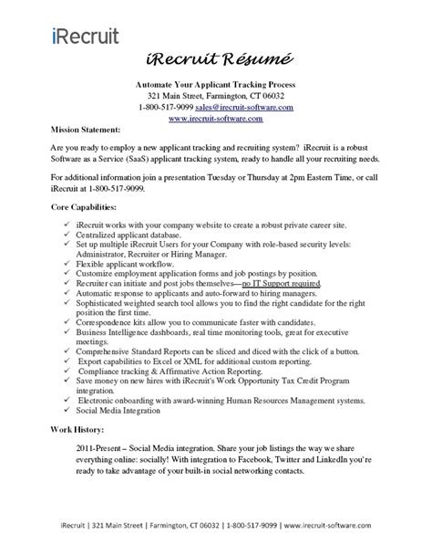 Help Me To Prepare My Resume by Help Me With My Resume 20 How Do Resume How To Build A Cv To Prepare A Resume2 Uxhandy