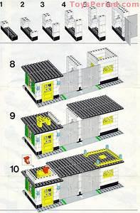 Lego 381