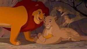 Baby Simba - The Lion King Photo (30911928) - Fanpop