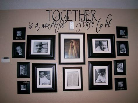 Wall Words...for Home Decor
