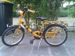 18 Zoll Fahrrad Mädchen : tigerenten fahrrad 18 zoll in frankenthal kinder ~ Kayakingforconservation.com Haus und Dekorationen