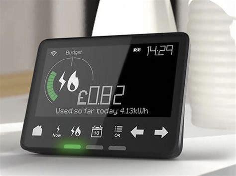 time   generation smart meters ibb builders