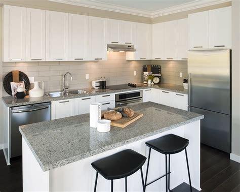 moderniser sa cuisine relooker facilement sa cuisine with moderniser une cuisine