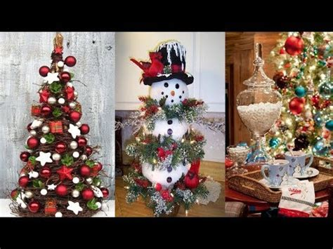 download diy room decoration chrismas vedio diy room decor 18 easy crafts ideas at for teenagers new year decor 2018