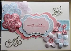 75th Birthday Card Ideas : Meaningful 75th Birthday Gift