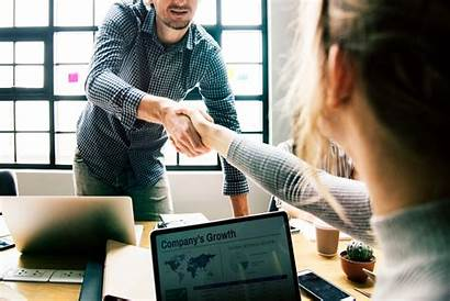 Business Local Growth Bundaberg Know Nominate