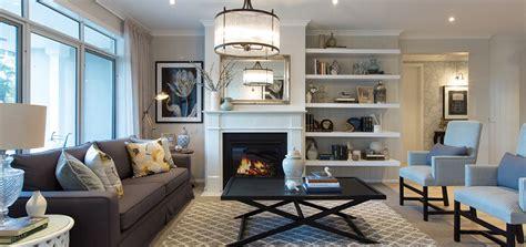 Studio H Home Design : Interior Design Service