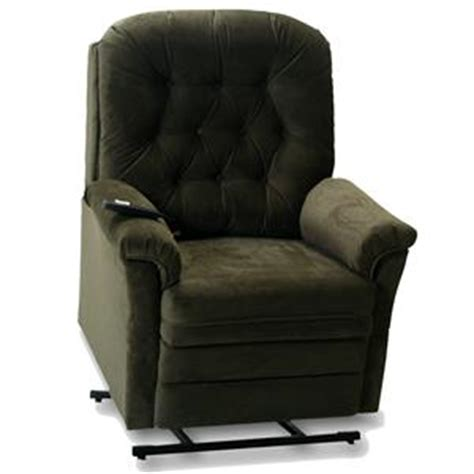 lift chairs kerrville fredericksburg boerne and san
