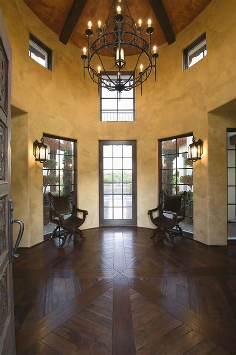 chandelier for entrance foyer 23 foyers with spectacular chandeliers images