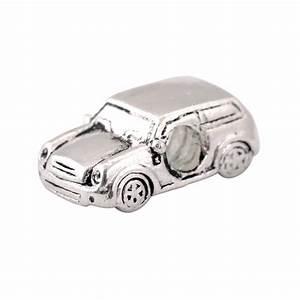 Charmes Automobile : pandora charms car ~ Gottalentnigeria.com Avis de Voitures