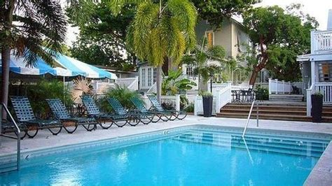 chelsea house pool and gardens key west deals see hotel