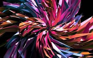 desktop, backgrounds, abstract, , u00b7, u2460, wallpapertag
