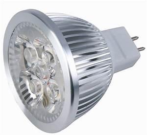 Ampoule Gu5 3 Led : spot au dessus de la douche oui mais ip65 et classe 3 ~ Dailycaller-alerts.com Idées de Décoration