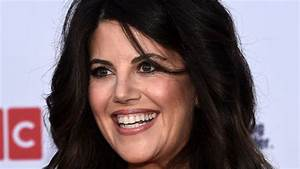 Monica Lewinsky Launches Anti Bullying Campaign