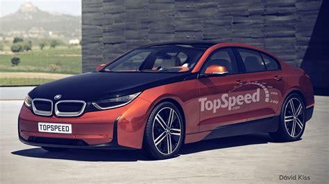 car bmw 2018 2018 bmw i5 review top speed