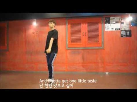 Maroon Sugar Dance Tutorial Mirror Mode Youtube