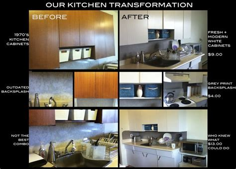 contact paper for kitchen cabinets best 25 grey contacts ideas on buy contact 8302