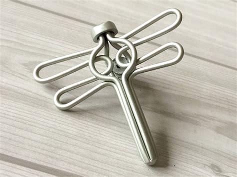unique kitchen cabinet pulls silver dragonfly knobs dresser knobs drawer knob pulls 6652