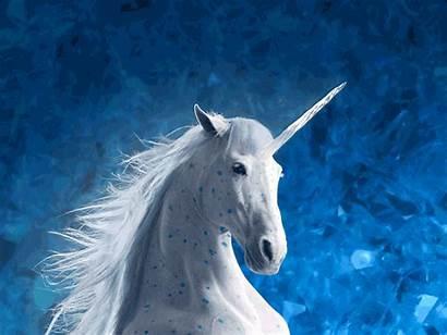 Unicorn Ice Breakers Nix Check