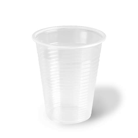 bicchieri trasparenti plastica bicchieri 200cc trasparenti weekend plastica aristea spa