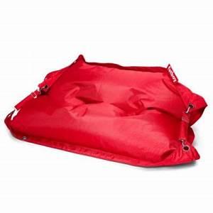 Pouf Geant Interieur : des tabourets et des poufs pour votre ext rieur meubles ~ Preciouscoupons.com Idées de Décoration