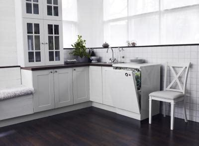 Kitchen Cupboard Build In   Decorating Interior Of Your
