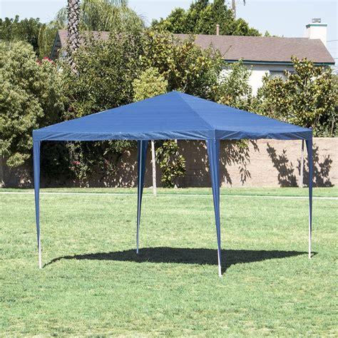 event gazebo 10 x10 outdoor canopy wedding tent garden gazebo