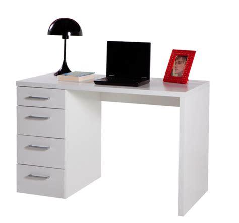 bureau longueur 90 cm bureau longueur 90 cm maison design modanes com