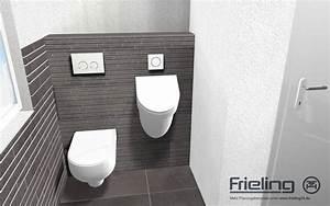 Toilette Ohne Fenster : best toilette ohne fenster photos ~ Sanjose-hotels-ca.com Haus und Dekorationen