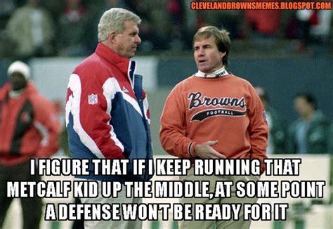 Cleveland Browns Memes - cleveland browns memes august 2013