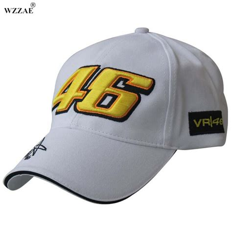 Sports Car Hats by Wzzae 2017 New Design F1 Racing Cap Hat Car Motocycle