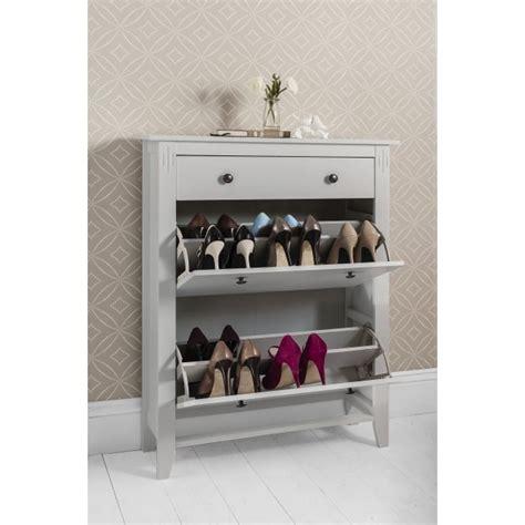 Bedroom Furniture Sets Cotswold