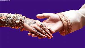 Image Gallery Marriage Hands