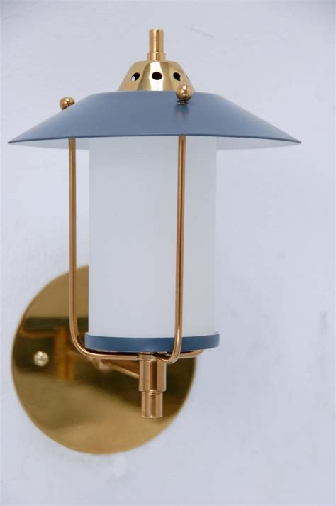 italian mid century indoor outdoor sconces at 1stdibs