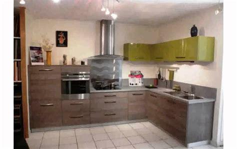 mod鑞es de cuisines marchand de cuisine equipee cuisine equipee amnagement cuisine u2013 marchand de cuisine equipee cuisine quipe gris anthracite