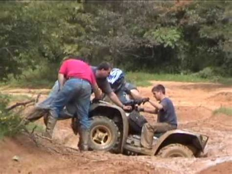 jeep mudding gone wrong image gallery mudding fails