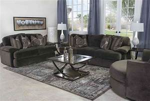 Mor, Furniture, Living, Room, Sets