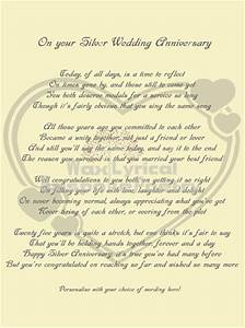 Anniversary poems 40th wedding funny pictures kootation for 25th wedding anniversary poems