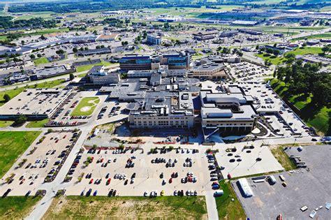 saint francis medical center salaries  monroe la