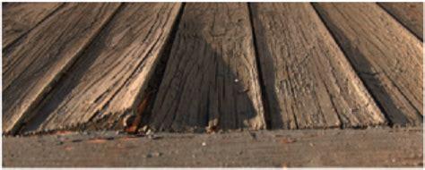 aeratis tg porch flooring aeratis traditions paint ready t g porch plank aeratis