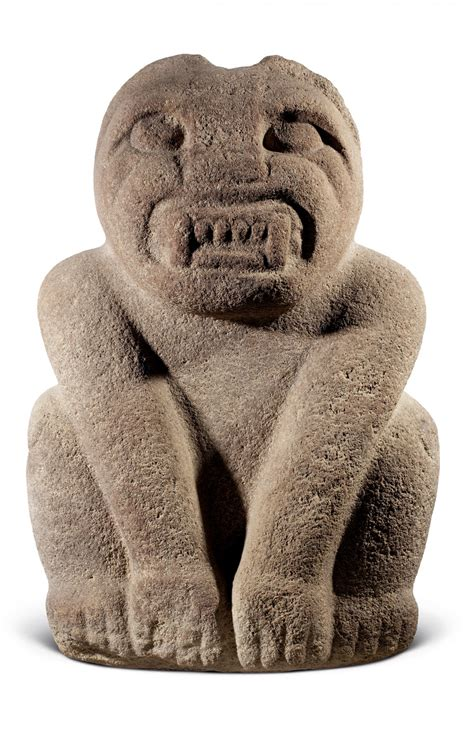 olmec colossal masterworks  ancient mexico de young