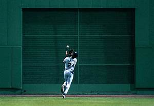 Griffey Jr Is Goat In Baseball Huffpost