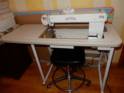 marys quilting notes sit  quilting machine
