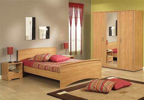 d馗o chambre adulte chambre complète adulte photo 7 10 rien ne manque n 39 hésitez pas à la découvrir