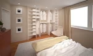 begehbarer kleiderschrank im schlafzimmer chestha schlafzimmer idee kleiderschrank