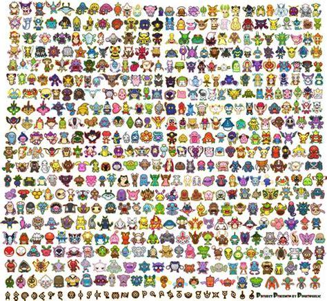 Pokemon Kalos Map  Hot Girls Wallpaper