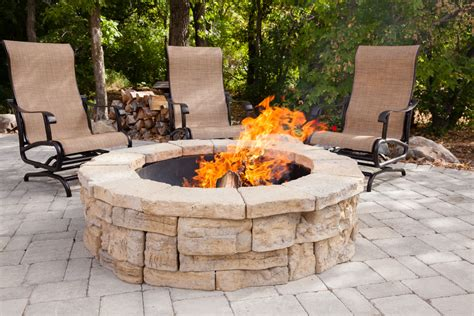 propane gas fire pit outdoor table by blue rhino gas patio fire pit table outdoor propane tabletop