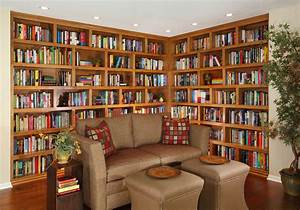 Home, Decorating, Library, Decorating, Library