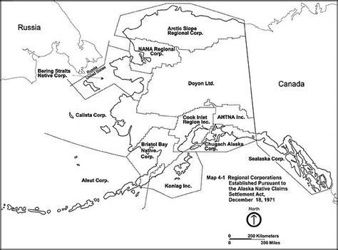 File:ANCSA Regional Corporations Map.jpg - Wikimedia Commons